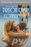 Prison Camp Confidential